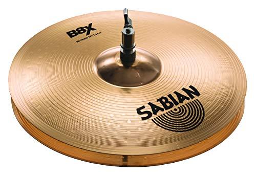 Sabian B8X 14