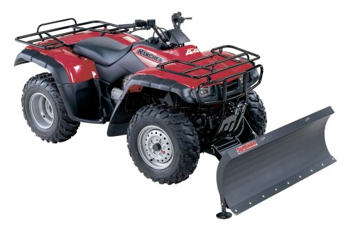 Swisher 2645R 50-Inch Universal ATV Plow Blade