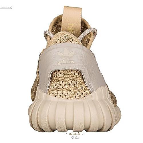 wholesale dealer c7631 eb0c6 adidas Tubular Doom Sock PK J Boys Big Kids Ac8010 ...