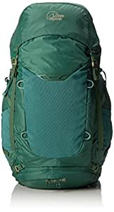 Lowe Alpine Airzone Trek + 45:55 Pack - Amazon
