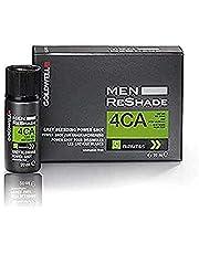 Goldwell for Men Reshade szare włosy 4CA CFM 4 shots x 20 ml