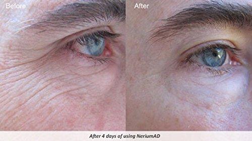 Nerium Day and Night Cream, 1 oz. by Nerium (Image #5)