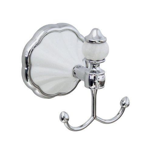 Amazon Com Seller Profile Modona Bathroom Company