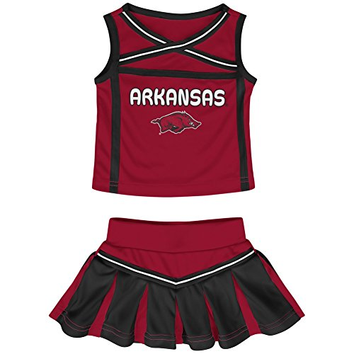 Infant Cheer Set