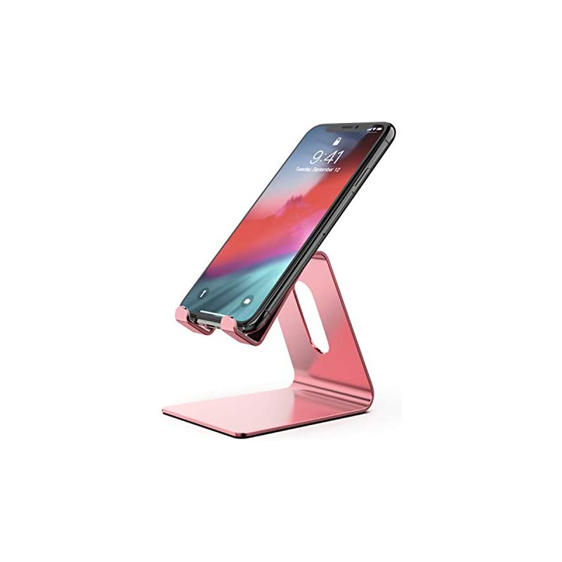 phone-stand-z1-cell-phone-stand-holder-2
