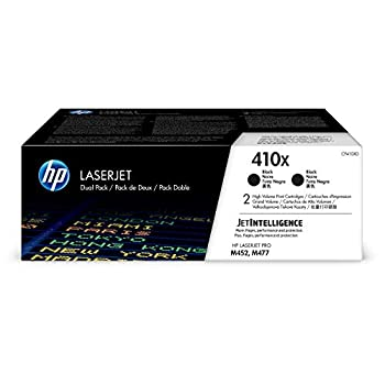 Laser Printer Toner Cartriges