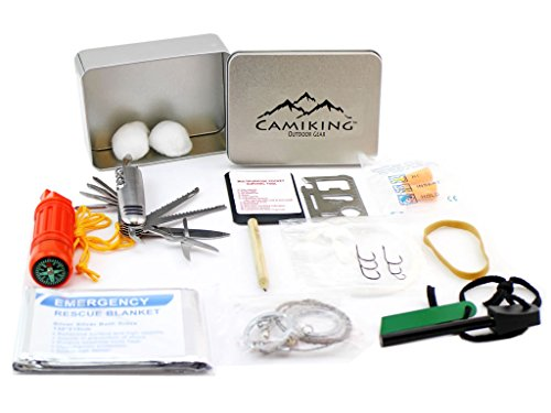 camiking-46pcs-emergency-kit-emergency-food-finding-fishing-gear-compass-emergency-whistle-fire-star