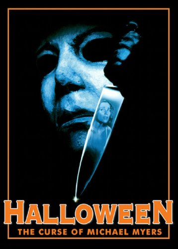 Halloween 6 - Der Fluch des Michael Myers Film