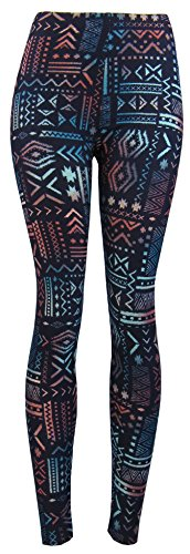 Extra Leggings Designs Variety Prints product image