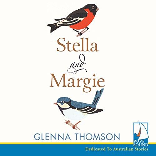 Stella & Margie