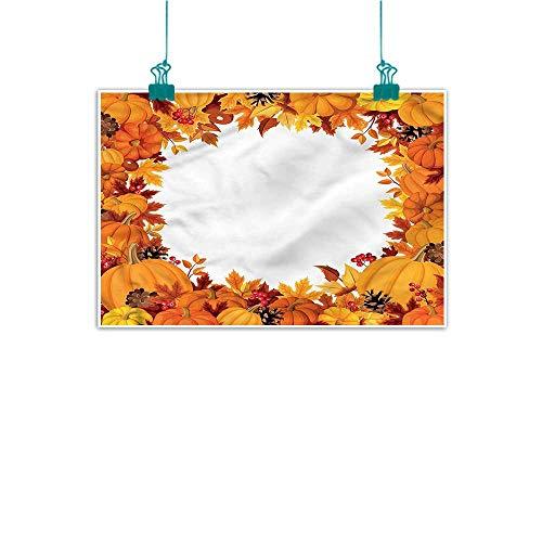 The Walking Dead Pumpkin Stencils (J Chief Sky Thanksgiving,Picture Art W 36