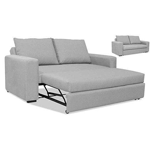 Muebles Baratos Sofas Cama Oferta Sofa Cama para Salon o ...
