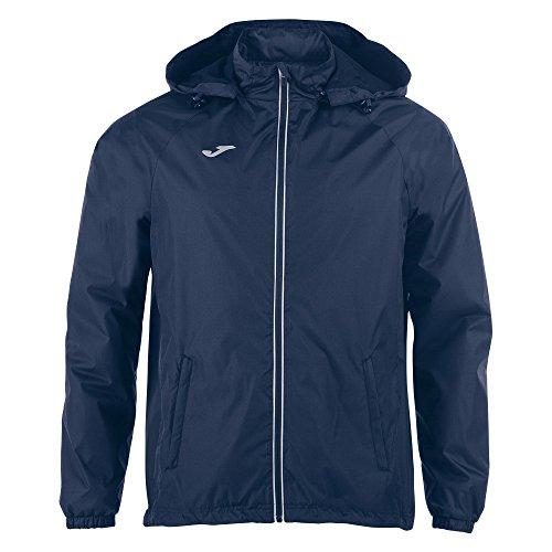 Running Uomo Blu Flash Impermeabile Uniforms Joma xwpqTBO6