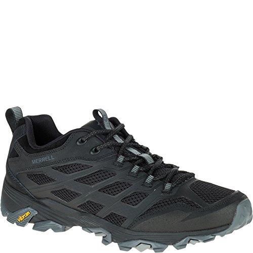 merrell-mens-moab-fst-hiking-shoe-noire-10-m-us