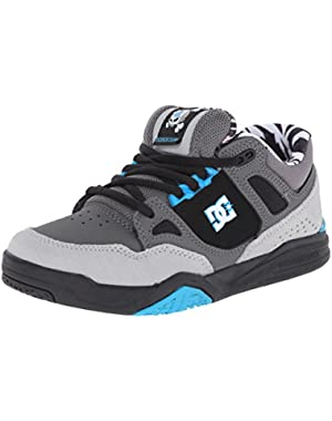 Stag 2 KB Skate Shoe (Little Kid/Big Kid)