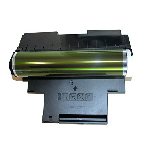 Compatible Imaging Unit For Samsung CLP-360 362 363 CLP-364 CLP-365 CLP-365W 367W 368 CLX-3300 CLX-3302 CLX-3303 CLX-3303FW 3304 3305 3305FN 3305FW 3305FW 3305W 3307FW 3307FW 3307W - CLT-R406 CLTR406