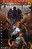 Witchblade, Edition# 60