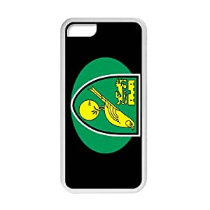 HGKDL Sport Picture Hight Quality Protective Case for Iphone 5c