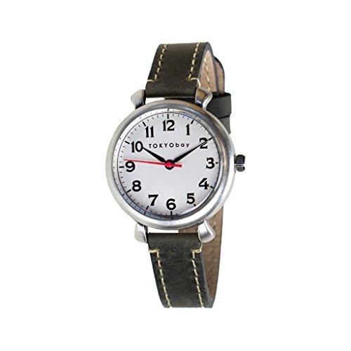 tokyobay-frankie-watch-grey