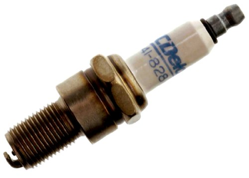 - ACDelco 41-828 Professional Spark Plug 4 Pack