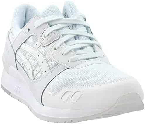 Shopping ASICS Shoes Men Clothing, Shoes & Jewelry on