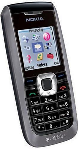 Nokia 2610 Phone T-Mobile