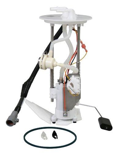 Price comparison product image Airtex E2444M Fuel Pump