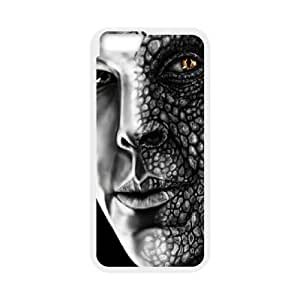 Sherlock For iPhone 6 Screen 4.7 Inch Csae protection phone Case ST048114