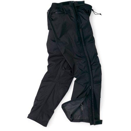 Red Ledge Thunderlight Pants X-Large/Black