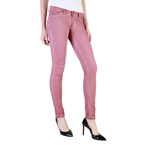 Red Jeans Jeans 000788 0985b Carrera Carrera 000788 0985b Red n4xzAq1