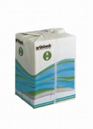 Grünbeck Dosierlösung EXADOS, 20 kg Kanister grün ST, 114027