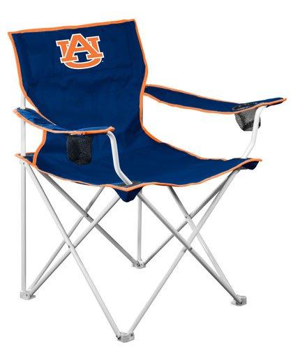 NCAA Auburn Tigers Deluxe Folding ()