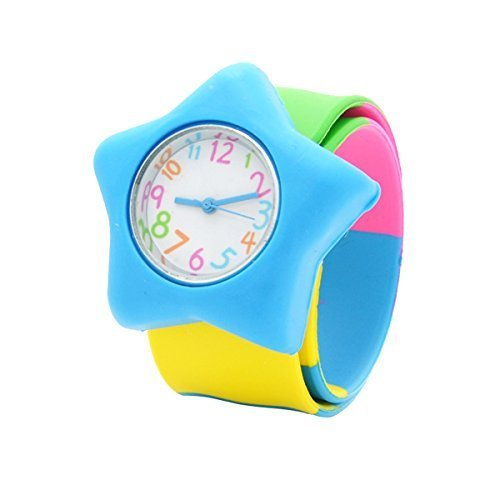 Five pointed Unisex Water resistant Sports Bendable product image
