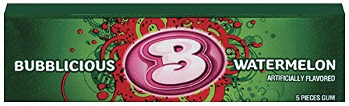 bubblicious-bubble-gum-watermelon-18-five-count-packs