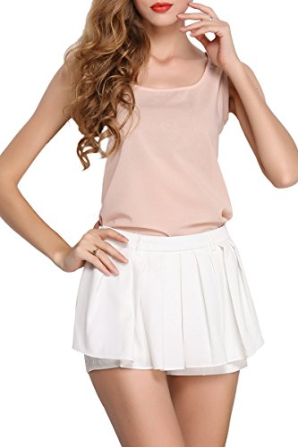 yming-women-sleeveless-scoop-neck-hem-blouse-tunic-shirt-tank-tops-beige-s