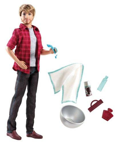 Fun Ken Doll - 4