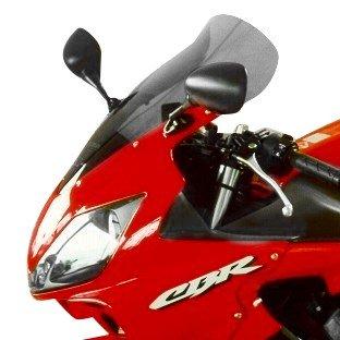 Puig Cupula Touring MRA Honda CBR 600 F//Sport 01-07 ahumado