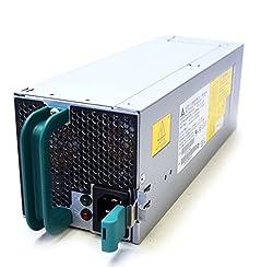 New Genuine FXX830WPSU Delta Electronics D20852-005 PFC 830 Watt Switching Redundant Hot-Swap Server Power Supply DPS-830AB Intel SC54 SC5400 SC5400BRP SC5400LX SC5400LXI SC5400BRPNA SC5400LXNA 830W