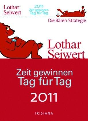zeit-gewinnen-tag-fr-tag-2011-abreisskalender