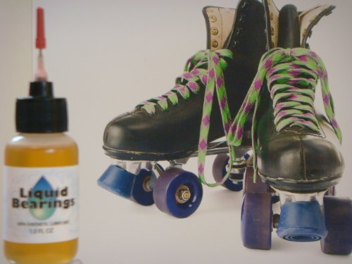 liquid-bearings-100-synthetic-oil-for-roller-skates-superior-lubrication-and-rust-prevention-for-whe