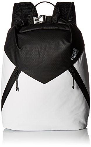 Adidas Extra Large Backpack - 6
