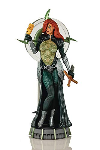 ael Linsner's Dawn Limited Edition Statue ()