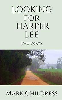 Harper lee essays