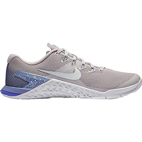 (ナイキ) Nike レディース ランニング?ウォーキング シューズ?靴 Metcon 4 Training Shoes [並行輸入品]