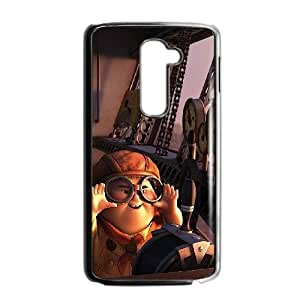 LG G2 phone cases Black UP cell phone cases Beautiful gifts YWLS0491609