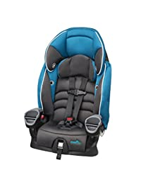 Evenflo Maestro Booster Car Seat Thunder BOBEBE Online Baby Store From New York to Miami and Los Angeles