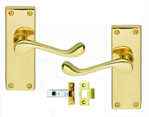Buy Carlisle Brass products online in Saudi Arabia - Riyadh, Khobar