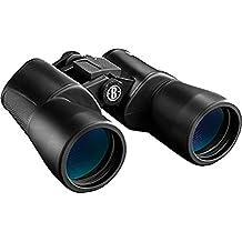 Bushnell 131056 Powerview Porro 10 x 50mm Binoculars