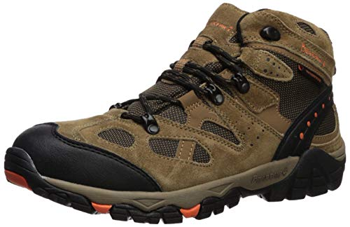 98c89ada345 Top 10 Bearpaw Hiking Boots of 2019 - Best Reviews Guide