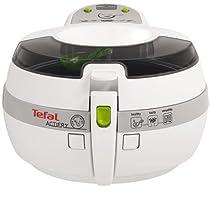 Tefal Actifry Fryer 1 kg 1400 Watt (220 VOLT)